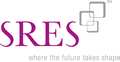 SRES - where the future takes shape