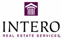 Intero Real Estate Services